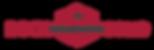 CRSchools-Logo_Rock Solid CRS Centered H