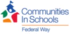 ciswa-logo-federal-way.png