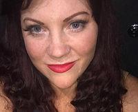 Donna Witherspoon, Hairdresser