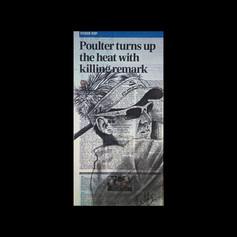 Ian Poulter