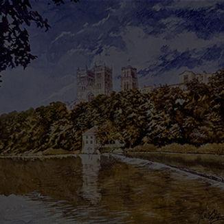 Landmarks1.jpg