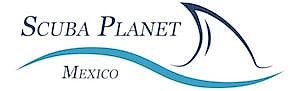 Scuba Planet Mexico, scuba diving, diving, diving Playa del Carmen, diving Mexico