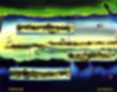 Mappa Paraiso | Cozumel