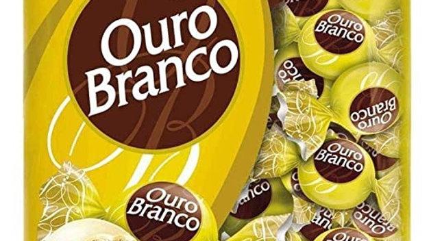 OURO BRANCO LACTA - 1KG