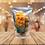 Thumbnail: COXINHA COM CREAM CHEESE - SPICE AND BITES - 12 UNI - Pré frito, só aquecer