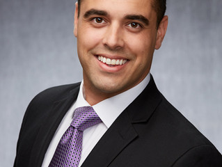Kennaday Leavitt Welcomes Adam Khan to Its Employment Law Practice