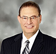 Jack Janov