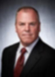 James Novello