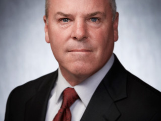 Kennaday Leavitt Welcomes Jim Novello to Its Health Care Law Practice