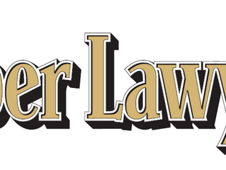 Four Kennaday Leavitt Attorneys Selected to 2016 Northern California Super Lawyers and Rising Stars