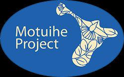 motuihe_logo.jpg