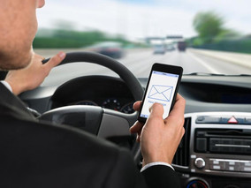 3 Ways We Can Prove Distracted Driving Caused Your Accident