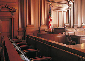 The Current Social Security Hearing Time: Is There Any Hope for Improvement?