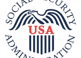 New Ruling on Interstitial Cystitis – Social Security Disability