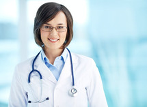 Who Chooses the Doctor for Workers' Compensation Claim?