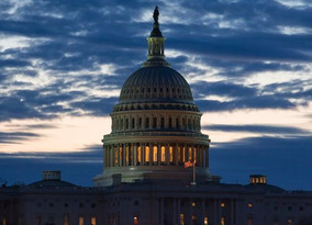 Does the Government Shutdown Affect My Social Security Disability Claim?