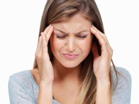 Social Security Disability - Migraine Headaches