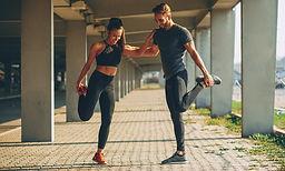 Health and Fitness LR.jpg