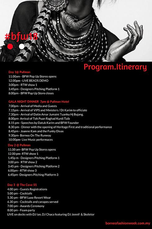 #bfw18 Program Itinerary (1).png