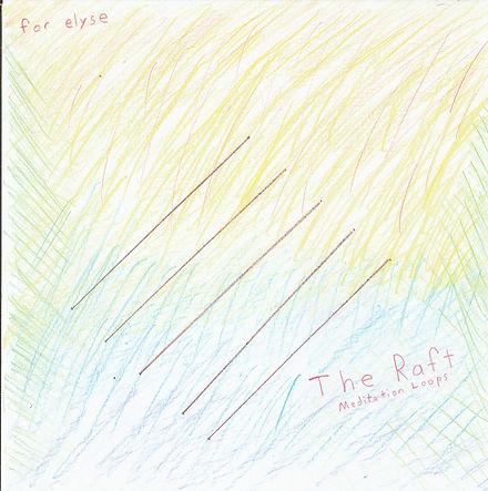 the raft album art scan.jpg