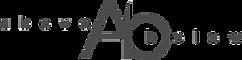 abm-logo-grey-h600.png