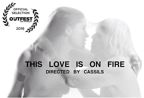 ThisLoveIsOnFire_Outfest2.jpeg