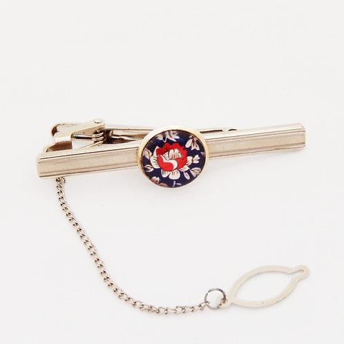 Royal Ornate Tie Pin