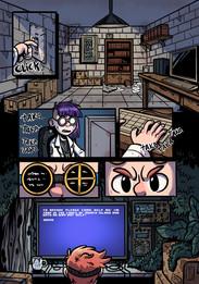 Munchsters_Comic_Og_ 2.jpg
