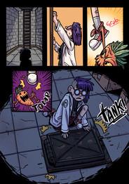 Munchsters_Comic_Og_ 3.jpg