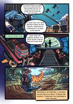comic commission.jpg