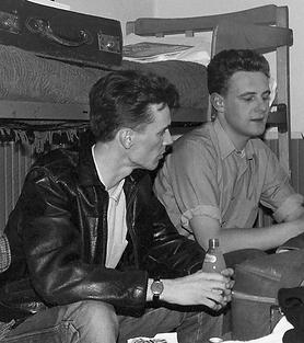 Paul & Neil.png
