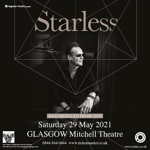 Starless Re Insta May 21.jpg