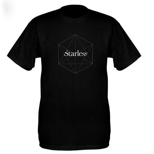 T Shirt Design1