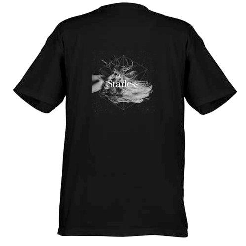 T Shirt Design2