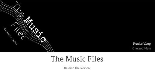 The Music Files.jpeg