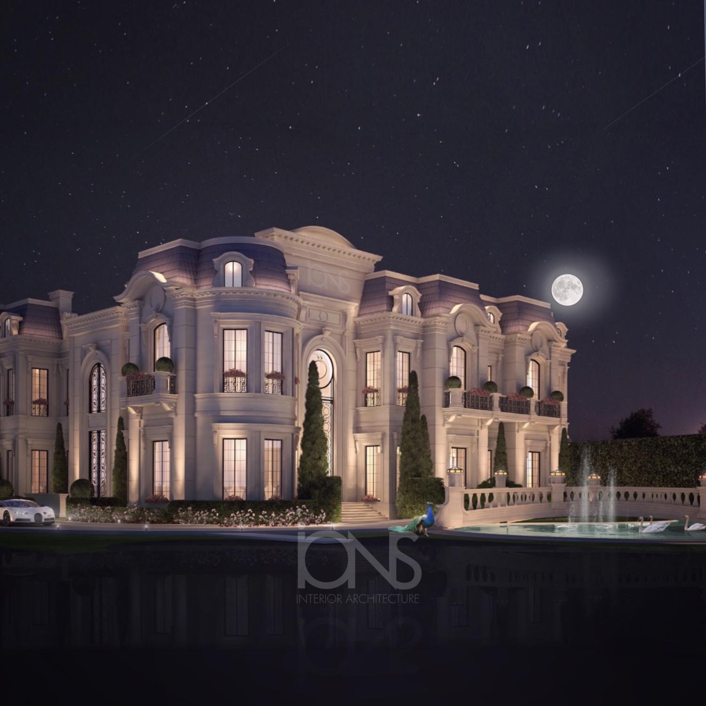 Finest Home Designer