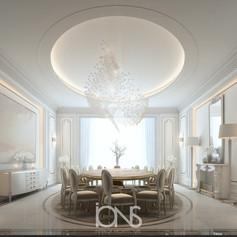 Oman-contemporary-House-Dining-Room-desi