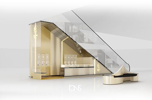 Perfume-kiosk-retail-design-Abu-Dhabi.jp
