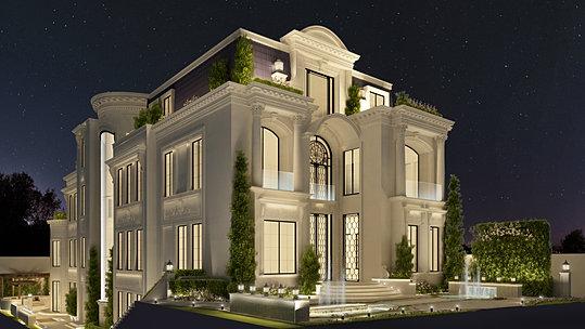 INTERIOR DESIGN OF HOUSES | INTERIOR DESIGN OF HOUSES DUBAI | IONS