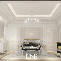 Oman-Classic-Villa-bedroom-design-3.jpg