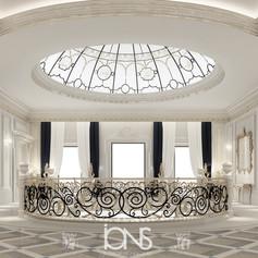 Oman-Classic-Villa-skylight-design.jpg