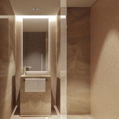 Sh-zayed-road-Dubai-UAE-office-washroom-
