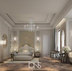 Oman-Classic-Villa-bedroom-1-design.jpg