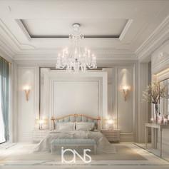 Dubai Luxury Villa , Zabeel
