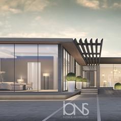 Modern-House-design-exterior.jpg