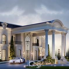 house--design.jpg