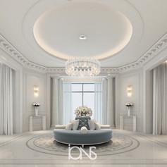 Oman-contemporary-House-reception-hall-d