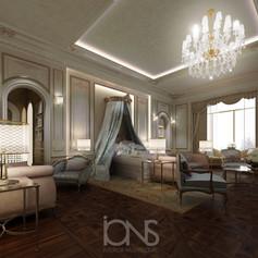 Master-bedroom-interior-design.jpg