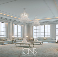 Oman-contemporary-House-Majlis-Design.jp