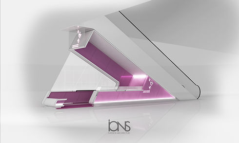 Kiosk-interior-design-dubai-uae.jpg